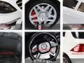 Chi tiết ô tô điện trẻ em DMD 168