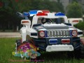 Ô tô điện trẻ em|ô tô trẻ em 999 caoc ấp giá rẻ Toàn Quốc