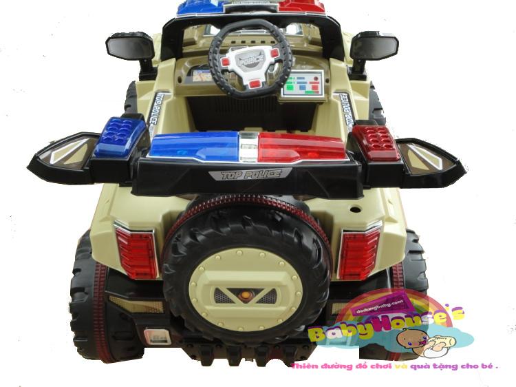 Xe ô tô trẻ em|ô tô điện trẻ em 9999 cao cấp Hà Nội