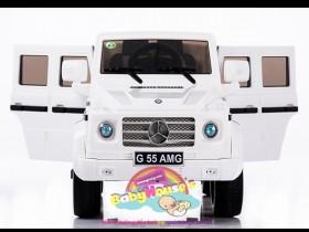 Xe ô tô điện trẻ em|ô tô điện trẻ em cao cấp giá rẻ