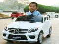Ô tô điện trẻ em|ô tô điện trẻ em DMD168 cao cấp Hà Nội