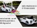 Xe ô tô điện trẻ em|ô tô điện trẻ em 20895 Hà Nội