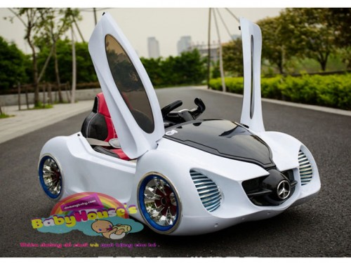 Xe ô tô trẻ em cao câp|ô tô trẻ em giá rẻ Hà Nội