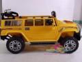 Xe ô tô trẻ em|ô tô trẻ em JJ255 cao cấp giao hàng Toàn Quốc