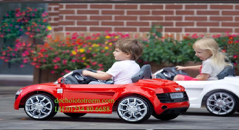 Xe ô tô trẻ em| ô tô trẻ em cao cấp giá rẻ Hà Nội