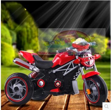 Xe máy điện trẻ em|xe máy điện trẻ em LS318 cao câp giá rẻ