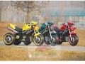 Xe máy trẻ em|xe máy điện trẻ em LS318 cao câp giá rẻ