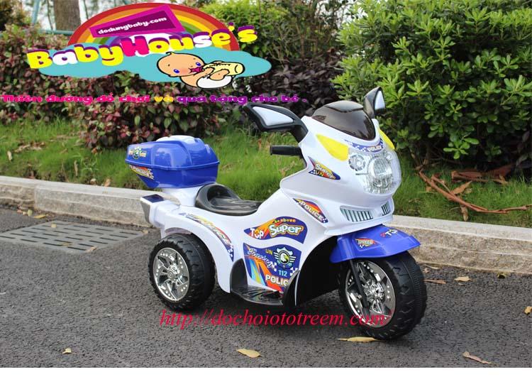 Xe máy điện trẻ em|xe máy điện trẻ em 99070 giá rẻ Hà Nội