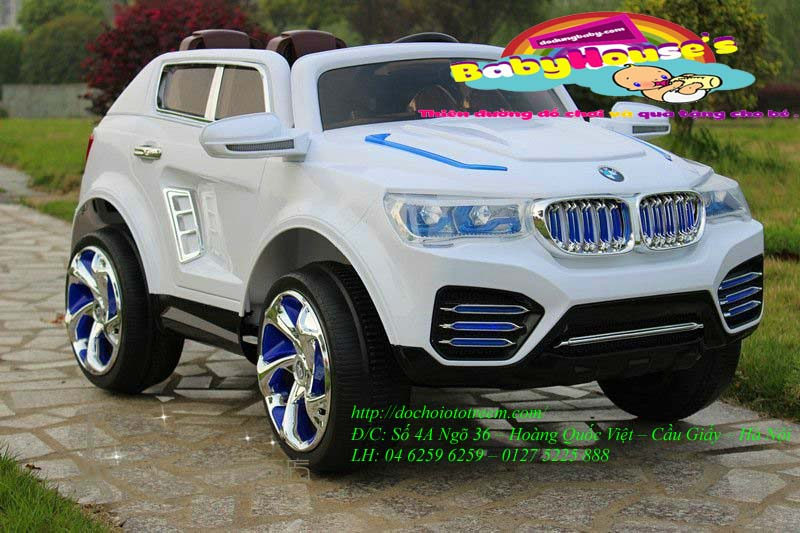 Ô tô điện trẻ em|xe ô tô điện trẻ em F000