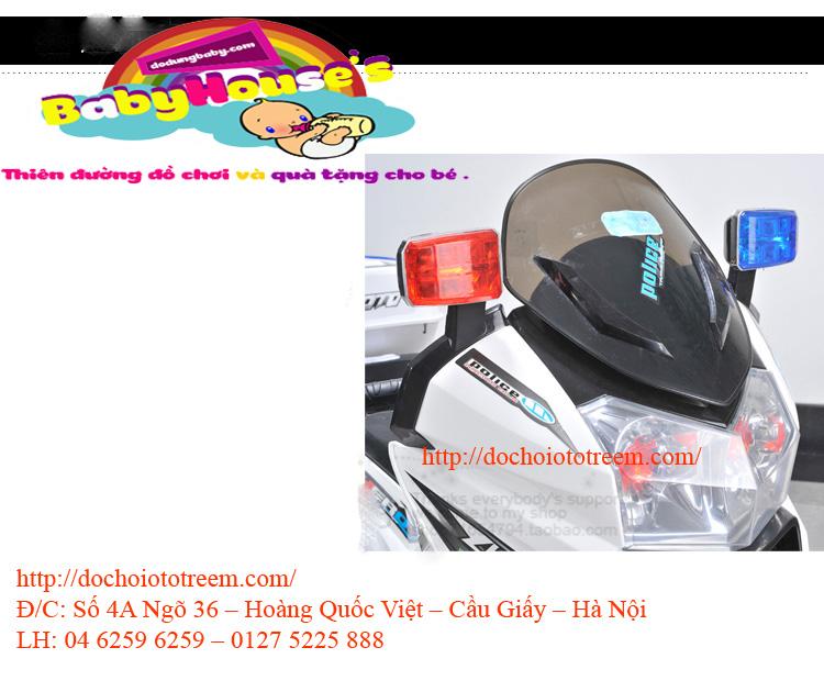 Xe máy trẻ em|xe máy trẻ em YH-8815 giao hàng toàn quốc
