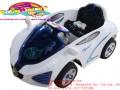 Ô tô điện trẻ em|ô tô điện trẻ em 99159 giá rẻ