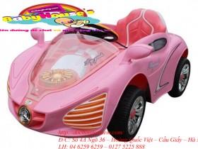 Xe ô tô điện trẻ em|ô tô điện trẻ em 99159 giá rẻ Hà Nội