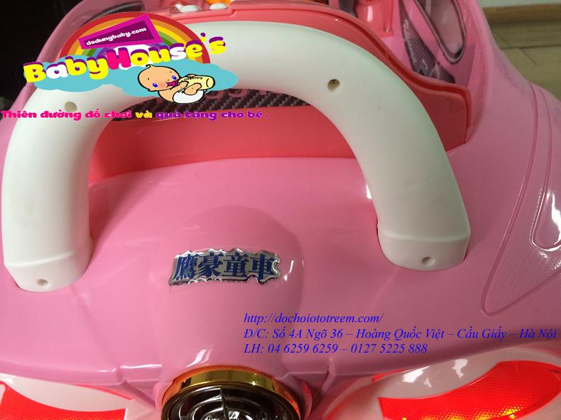 Xe ô tô điện trẻ em|ô tô điện trẻ em 99159  giá rẻ