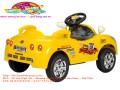 Xe ô tô điện trẻ em- ô tô điện trẻ em 7996 cao cấp hà nội