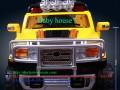 Ô tô trẻ em| xe ô tô trẻ em JJ255A