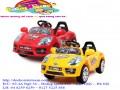 Xe ô tô điện trẻ em| ô tô điện trẻ em 7996 gía rẻ hà nội
