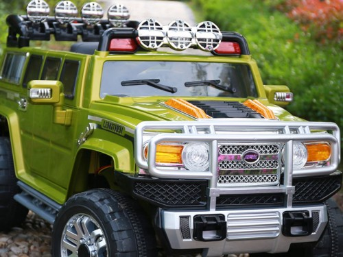 Ô tô trẻ em| xe ô tô điện trẻ em JJ255A