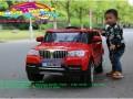 Xe ô tô điện trẻ em BMV S8088 giá rẻ giao hàng toàn quốc