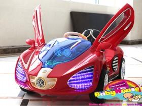 Xe ô tô điện trẻ em|ô tô điện trẻ em 99169 cao cấp giá rẻ