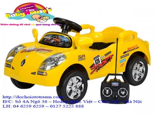 Xe ô tô điện trẻ em| ô tô điện trẻ em 7996 cao cấp giá rẻ