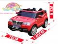 Ô tô điện trẻ em – ô tô điện trẻ em BMV S8088 cao cấp,