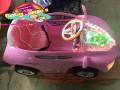 Xe ô tô trẻ em|ô tô điện trẻ em 99159