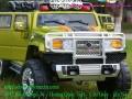 Ô tô trẻ em| xe ô tô điện trẻ em JJ255A giá rẻ hà nội