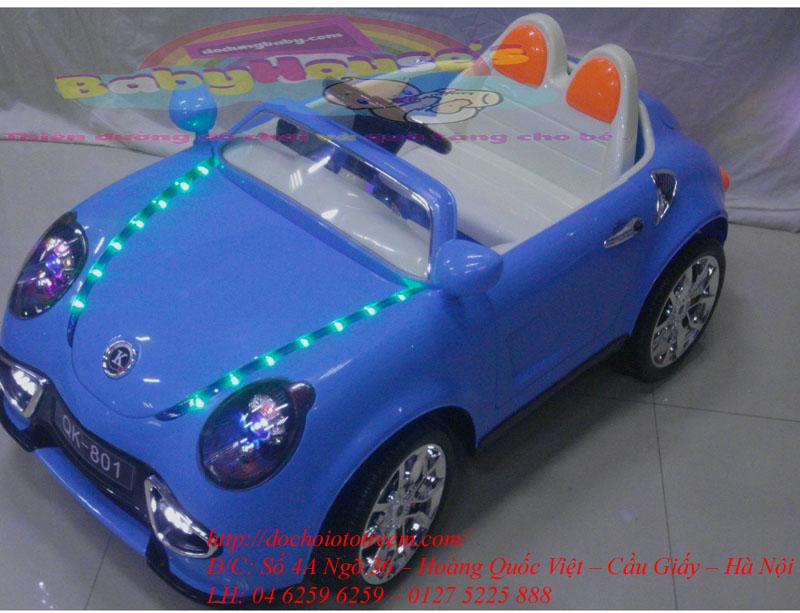 Ô tô điện trẻ em| ô tô trẻ em chạy điện cao cấp giá rẻ