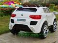 Xe ô tô trẻ em|ô tô trẻ em F000 cao cấp giá rẻ Hà Nội