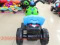 Xe máy trẻ em chạy điện giá rẻ toàn quốc