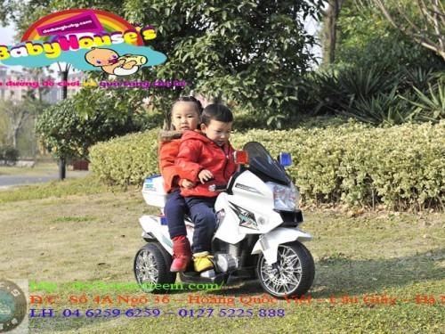 Xe máy điện trẻ em|xe máy trẻ em YH-8815 giá rẻ hà nội