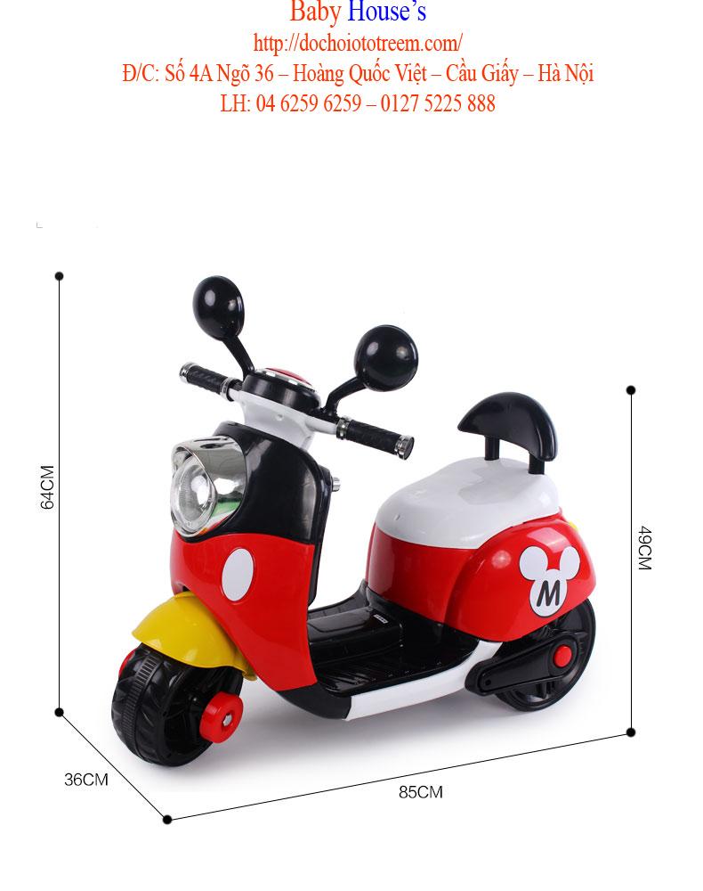xe máy điện trẻ em|xe máy điện trẻ em6688 Hà Nội