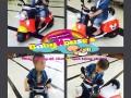 Xe máy điện trẻ em| xe máy điện trẻ em 6688 cao cấp toàn quốc