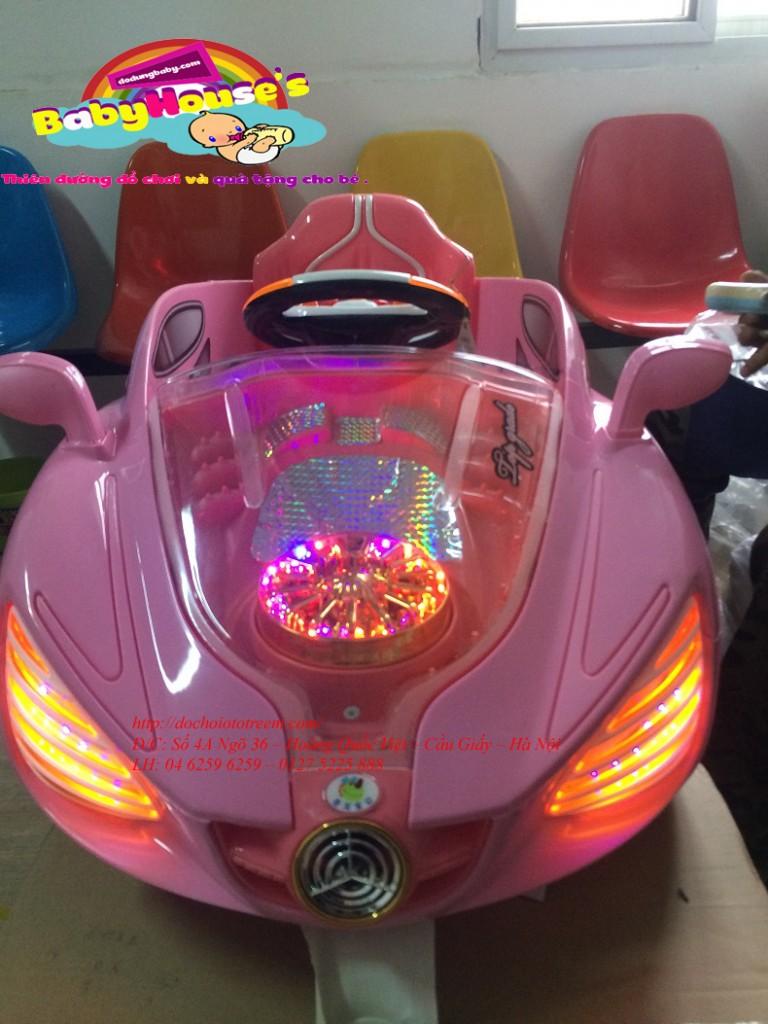 Xe ô tô điện trẻ em|ô tô điện trẻ em 99159  cao cấp hà nội