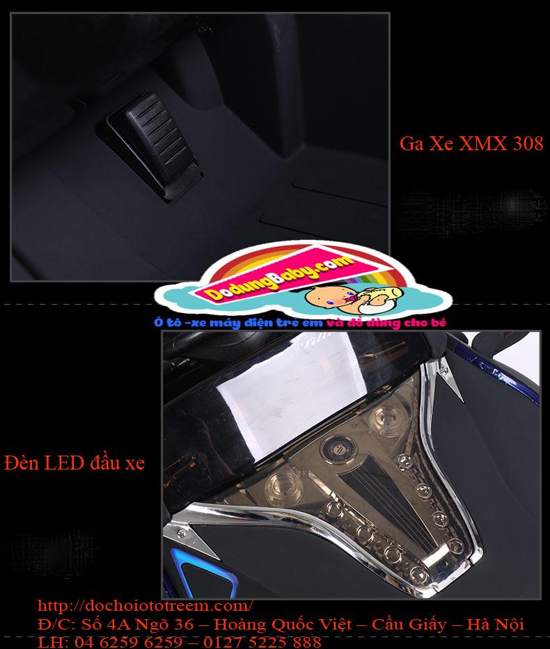den-dau-xe-308