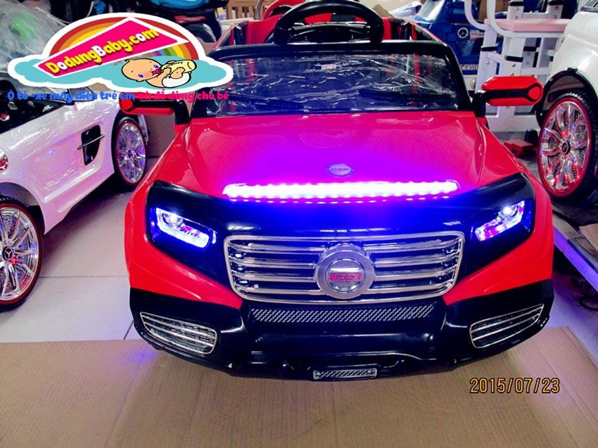Xe ô điện trẻ em|ô tô điện trẻ em SX1528 Toàn Quốc