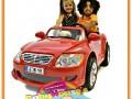 Ô tô điện trẻ em| ô tô điện trẻ em 2 chỗ ngồi cao cấp