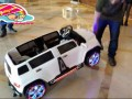 Xe ô điện trẻ em|ô tô điện trẻ em SX1528 giá rẻ