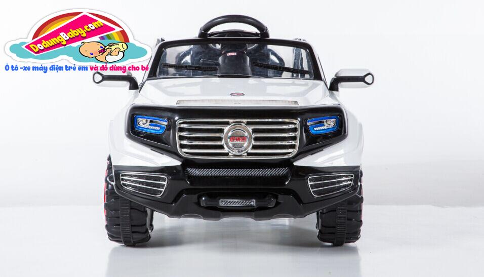 Xe ô điện trẻ em|ô tô điện trẻ em SX1528