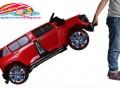 Ô điện trẻ em|ô tô điện trẻ em SX1528 cao cấp