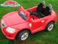 Xe ô tô trẻ em|ô tô điện trẻ em JB15 cao cấp giá rẻ