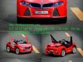 Xe ô tô điện trẻ em|xe ô tô điện trẻ em cao cấp XMX-308