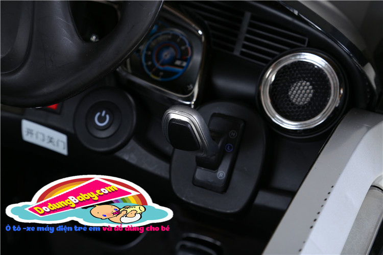 Bên phải của xe ô tô điện trẻ em yh-809