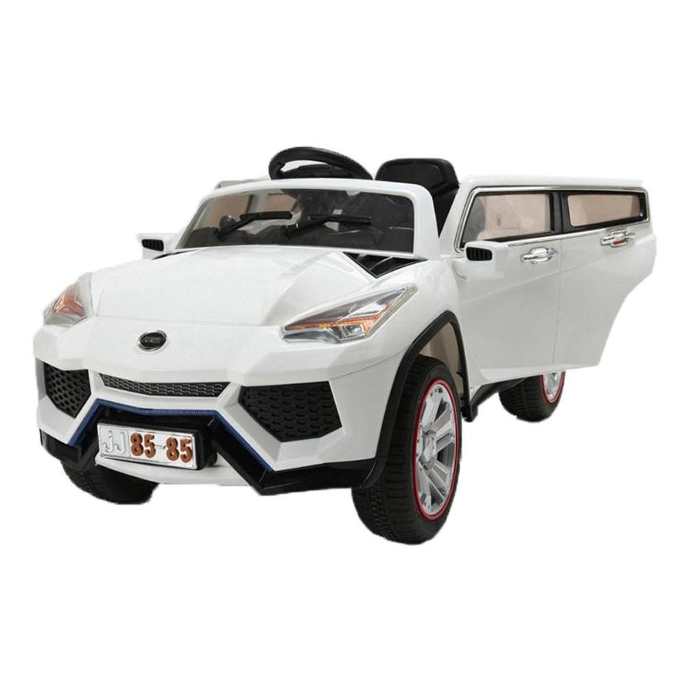 ô tô điện trẻ em jj288 cao cấp giá rẻ hà nội