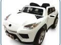 xe ô tô điện trẻ em j288 cao cấp hà nội