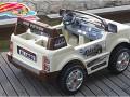 xe-ô-tô-trẻ-em-jj-205