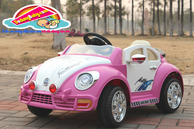 ô tô trẻ em cao cấp giá rẻ JL858 giá rẻ hà nội