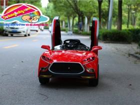 Xe ô tô điện trẻ em yh-809 cao cấp giá rẻ