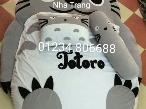 1448711166834_17034