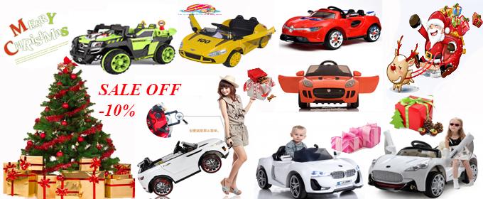 Ô tô điện trẻ em – ô tô trẻ em cao cấp toàn quốc